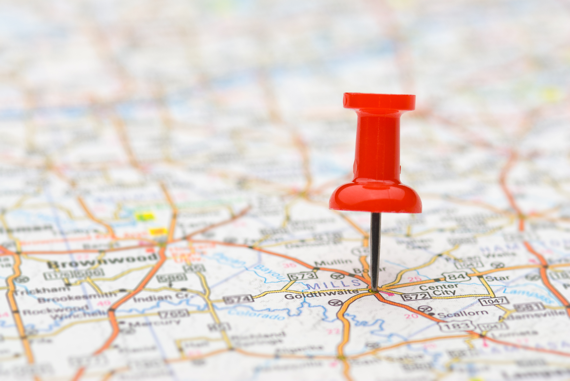 choosing the best location for your franchise actioncoach